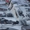 Bonneville Speed Week 2017 Monday Cole Reynolds-024