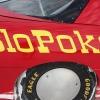 Bonneville Speed Week 2017 Monday Cole Reynolds-027