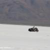 Bonneville Speed Week 2017 Monday Cole Reynolds-032