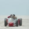Bonneville Speed Week 2017 Monday Cole Reynolds-042