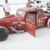 Bonneville Speed Week 2017 Monday Chad Reynolds-047