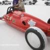 Bonneville Speed Week 2017 Monday Chad Reynolds-048