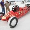 Bonneville Speed Week 2017 Monday Chad Reynolds-049
