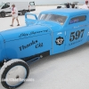 Bonneville Speed Week 2017 Monday Chad Reynolds-051