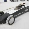 Bonneville Speed Week 2017 Monday Chad Reynolds-053