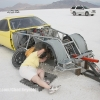 Bonneville Speed Week 2017 Monday Chad Reynolds-056