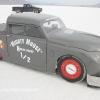 Bonneville Speed Week 2017 Monday Chad Reynolds-059