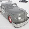 Bonneville Speed Week 2017 Monday Chad Reynolds-060