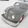 Bonneville Speed Week 2017 Monday Chad Reynolds-062