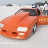 Bonneville Speed Week 2017 Monday Chad Reynolds-065