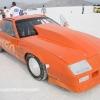 Bonneville Speed Week 2017 Monday Chad Reynolds-067