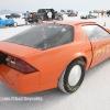 Bonneville Speed Week 2017 Monday Chad Reynolds-068