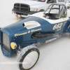 Bonneville Speed Week 2017 Monday Chad Reynolds-071