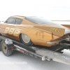 Bonneville Speed Week 2017 Monday Chad Reynolds-073
