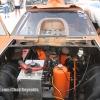 Bonneville Speed Week 2017 Monday Chad Reynolds-075