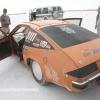 Bonneville Speed Week 2017 Monday Chad Reynolds-077