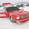Bonneville Speed Week 2017 Monday Chad Reynolds-080