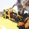 Bonneville Speed Week 2017 Monday Chad Reynolds-087