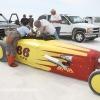 Bonneville Speed Week 2017 Monday Chad Reynolds-089
