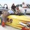 Bonneville Speed Week 2017 Monday Chad Reynolds-090