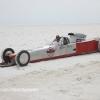 Bonneville Speed Week 2017 Monday Chad Reynolds-091