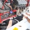 Bonneville Speed Week 2017 Monday Chad Reynolds-093