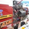 Bonneville Speed Week 2017 Monday Chad Reynolds-095
