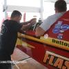 Bonneville Speed Week 2017 Monday Chad Reynolds-096
