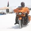 Bonneville Speed Week 2017 Monday Chad Reynolds-100