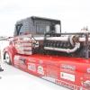Bonneville Speed Week 2017 Monday Chad Reynolds-101