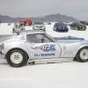 Bonneville Speed Week 2017 Monday Chad Reynolds-102