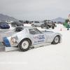 Bonneville Speed Week 2017 Monday Chad Reynolds-103