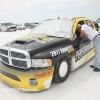 Bonneville Speed Week 2017 Monday Chad Reynolds-104