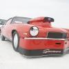 Bonneville Speed Week 2017 Monday Chad Reynolds-106