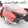 Bonneville Speed Week 2017 Monday Chad Reynolds-109