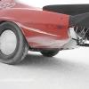 Bonneville Speed Week 2017 Monday Chad Reynolds-112