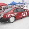 Bonneville Speed Week 2017 Monday Chad Reynolds-114