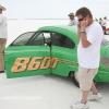 Bonneville Speed Week 2017 Monday Chad Reynolds-115