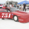 Bonneville Speed Week 2017 Monday Chad Reynolds-118