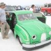 Bonneville Speed Week 2017 Monday Chad Reynolds-120
