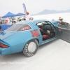 Bonneville Speed Week 2017 Monday Chad Reynolds-124