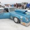 Bonneville Speed Week 2017 Monday Chad Reynolds-125