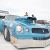 Bonneville Speed Week 2017 Monday Chad Reynolds-126