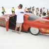 Bonneville Speed Week 2017 Monday Chad Reynolds-128