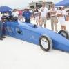 Bonneville Speed Week 2017 Monday Chad Reynolds-129