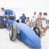 Bonneville Speed Week 2017 Monday Chad Reynolds-130