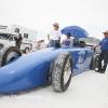 Bonneville Speed Week 2017 Monday Chad Reynolds-131