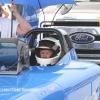 Bonneville Speed Week 2017 Monday Chad Reynolds-132