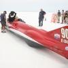Bonneville Speed Week 2017 Monday Chad Reynolds-136