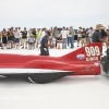 Bonneville Speed Week 2017 Monday Chad Reynolds-138